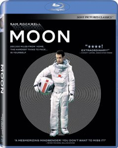 moon-bluray-cover1