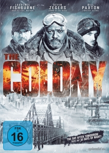 the-colony-poster-01