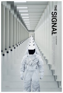 The-Signal-2014-movie-poster