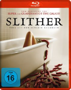 slither-cover1