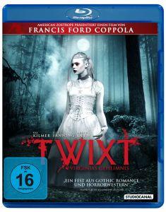 Twixt-Virginias-Geheimnis-Blu-ray-FSK-16