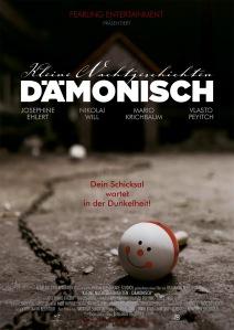 daemonisch_plakat_a2